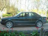 Audi 80, цена 28000 Грн., Фото