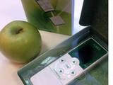 Бытовая техника,  Кухонная техника Посуда и принадлежности, цена 1400 Грн., Фото