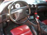 Легкові авто Ексклюзивні автомашини, ціна 152000 Грн., Фото