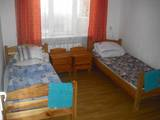 Квартиры Львовская область, цена 120 Грн./мес., Фото