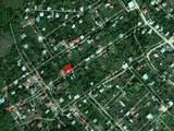 Земля и участки АР Крым, цена 136000 Грн., Фото