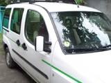 Fiat Doblo, цена 72000 Грн., Фото