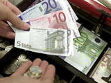 Финансовые услуги,  Кредиты и лизинг Требуется кредит, цена 500 Грн., Фото