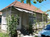 Дома, хозяйства Закарпатская область, цена 360000 Грн., Фото
