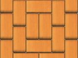Будматеріали Брущатка, ціна 1 Грн., Фото