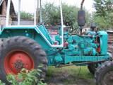 Тракторы, цена 25000 Грн., Фото