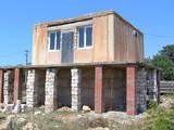 Дачі та городи АР Крим, ціна 25000 Грн., Фото