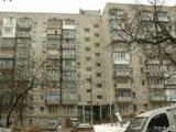 Офіси Київ, ціна 2394 Грн./мес., Фото