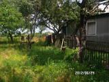 Дома, хозяйства Харьковская область, цена 98000 Грн., Фото