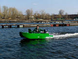 Човни веслові, ціна 12000 Грн., Фото