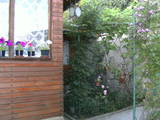 Будинки, господарства АР Крим, ціна 880 Грн., Фото