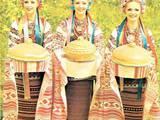 Квартири Івано-Франківська область, ціна 250 Грн./день, Фото