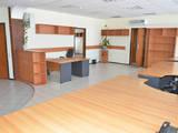 Офіси Київ, ціна 38016 Грн./мес., Фото
