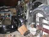 Запчастини і аксесуари,  Subaru B9 Tridelle, ціна 100 Грн., Фото