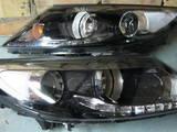 Запчасти и аксессуары,  Kia Sportage, цена 7200 Грн., Фото