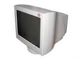 Монітори,  Звичайні , ціна 100 Грн., Фото