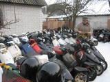 Мопеди Honda, ціна 4200 Грн., Фото