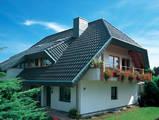 Будівельні роботи,  Будівельні роботи Дачі та літні будинки, ціна 1000 Грн./m2, Фото