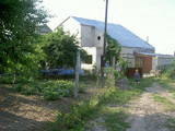 Будинки, господарства Миколаївська область, ціна 285000 Грн., Фото