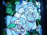Стройматериалы Декоративные элементы, цена 1400 Грн., Фото