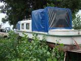 Човни для відпочинку, ціна 23000 Грн., Фото