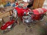 Мотоцикли Jawa, ціна 6500 Грн., Фото
