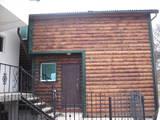 Приміщення,  Будинки та комплекси АР Крим, ціна 1600 Грн., Фото