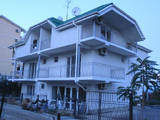 Будинки, господарства АР Крим, ціна 750 Грн., Фото