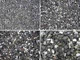 Будматеріали Пісок, гранит, щебінь, ціна 75 Грн., Фото