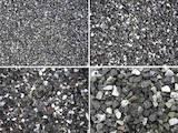 Стройматериалы Песок, гранит, щебень, цена 20 Грн., Фото