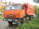 Перевезення вантажів і людей Будматеріали і конструкції, ціна 5 Грн., Фото