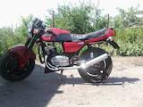 Мотоциклы Jawa, цена 3800 Грн., Фото