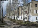 Помещения,  Производственные помещения Николаевская область, цена 3600000 Грн., Фото