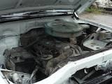 Nissan Patrol, ціна 48000 Грн., Фото