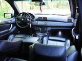 BMW X5, цена 169600 Грн., Фото