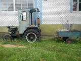 Трактори, ціна 7500 Грн., Фото