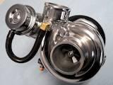 Ремонт та запчастини Двигуни, ремонт, регулювання CO2, ціна 3650 Грн., Фото