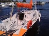 Яхти парусні, ціна 245000 Грн., Фото