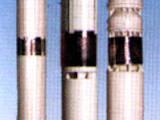 Інструмент і техніка Насоси й компресори, ціна 1200 Грн., Фото