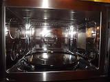 Побутова техніка,  Кухонная техника Мікрохвильові печі, ціна 1000 Грн., Фото
