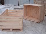 Інструмент і техніка Ящики, коробки, ціна 5.80 Грн., Фото