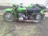 Мотоцикли Дніпро, ціна 4000 Грн., Фото