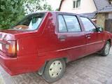 ЗАЗ 1103, ціна 18500 Грн., Фото