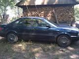 Audi 80, цена 4941000 Грн., Фото