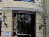 Офіси Одеська область, ціна 3200 Грн./мес., Фото