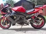Мотоциклы Yamaha, цена 55000 Грн., Фото