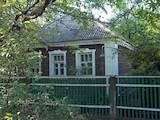Будинки, господарства Донецька область, ціна 300000 Грн., Фото