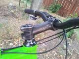 Велосипеды BMX, цена 2200 Грн., Фото