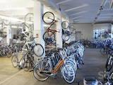 Велосипеди Класичні (звичайні), ціна 1000 Грн., Фото