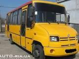 Автобусы, цена 60000 Грн., Фото